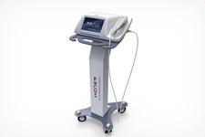 Focused Ultrasound System