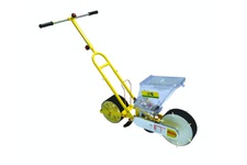 Manual Type Seeder