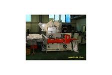 10-30매 휴대용 Wet-Tissue machine