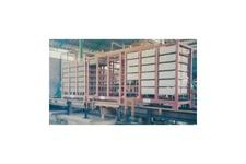 Rack Conveyor