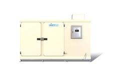 Cool Air Dehumidifier / Dryer