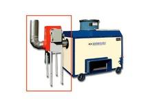 Exhaust Heat Reclaimer