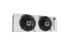 Unit Cooler Evaporator