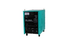 CO2-MAG Welding Machine