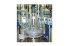 S Type Reactor