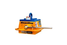 Magnetic Lifters, Permanent Magnet Lifter, Lifting Magnets