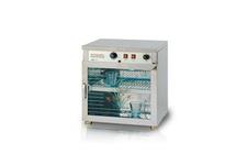 Dry Heat & U.V Sterilizer