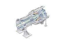 Turbine Parts