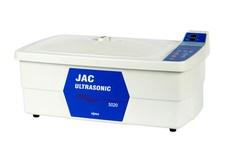 Portable Ultrasonic Cleaner