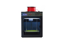 Desktop 3D Printer