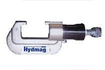 Hydraulic Terminal Press