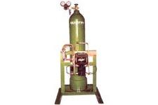Air Booster Pump