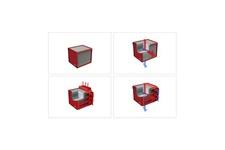 PWT Heat Exchanger