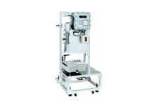Pressure-Resistant and Explosion-Proof Liquid Filling Machine