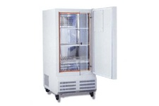 Program Low Temp. Incubator
