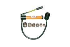 Hydraulic Boring, Punching Machine / Transmission Hydraulic Pump