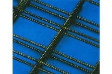 Welded Steel Wire Fabrics