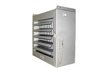 Unit Heater (Horizontal)