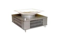 Unit Heater (Projection)