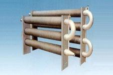 산업용 Heater & Cooler