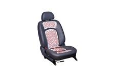Seat Heater