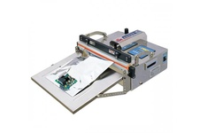 Nozzle Type Vacuum Packer (Desk type)