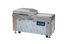 Chamber Vacuum Machine (Umbilicate all stainless type)