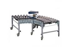 Motor Type Flexible Conveyor