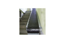 Inclined Conveyor (For Stairs)