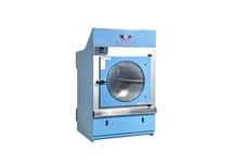 Auto Matic Drying Tumbler