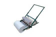 Vegetable Seeder for Manpower