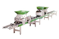 Nursery Seeder (Automatic)
