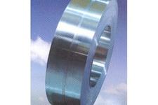 Carbon Tool Steel
