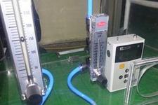 압축공기 밸리데이션 & 컨설팅