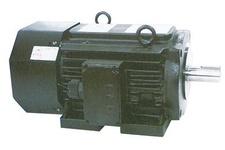 고속시험기 고주파모터 엔코더 내장형