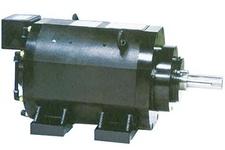 고속시험기 고주파모터 엔코더 내장형 주문형