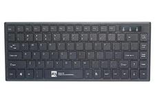 Mini USB Keyboard