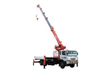 Total Construction Equipment