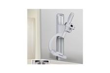 Digital Radiography System (DR)