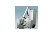 Mobile Radiography System (Mobile)