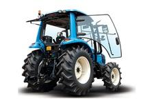 Tractor (MT5Series)