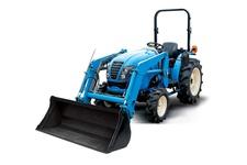 Tractor (XGSeries)
