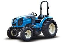 Tractor (MT3E)