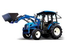 Tractor (U SERIES)