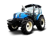 Tractor (PLUS SERIES)