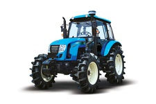 Tractor (V Series)