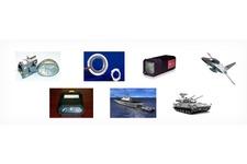 Defense Electronics
