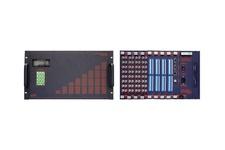A/V Matrix Switcher
