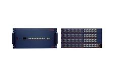 A/V Selector Switcher