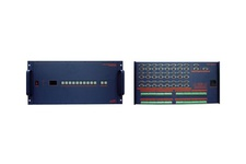 RGB Selector Switcher